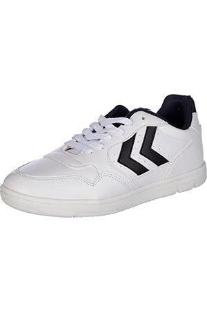 Hummel 212964, Sneaker uniseks-volwassene 38 EU