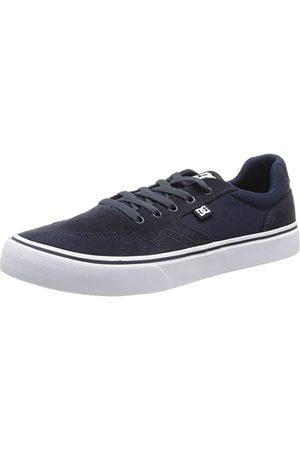 DC ADYS300548-nwh, Sneaker heren 43 EU