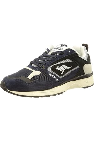 KangaROOS 47283-4071, Sneaker Unisex 44 EU