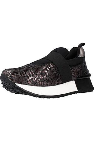 Gioseppo 64347-P, Sportschoenen met lage schacht Dames 40 EU