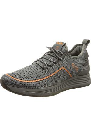 ARA 1113609, Sneaker Heren 40 EU