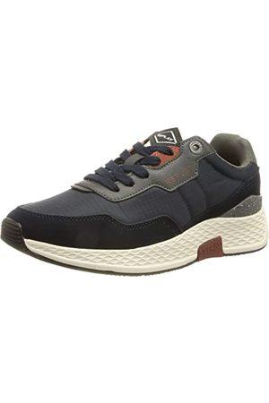 Replay GMS2B .000.C0018T, Sneaker heren 42 EU
