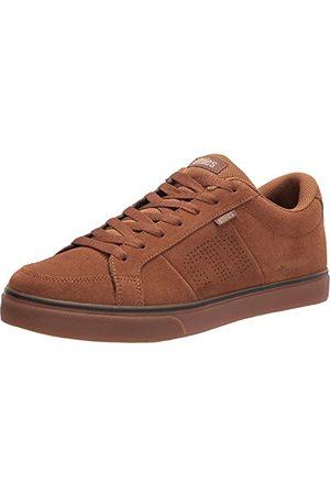 Etnies 4101000548, Sneakers Heren 48 EU