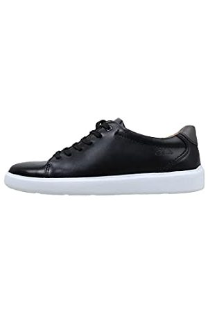 Clarks Cambro Low Sneakers voor heren, , 42.5 EU