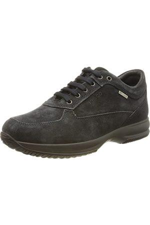 IGI&CO UTTGT 81152, Oxford-schoenen. Voor mannen. 40 EU