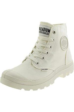 Palladium 73322, Hi-Top sneakers. Unisex 47 EU