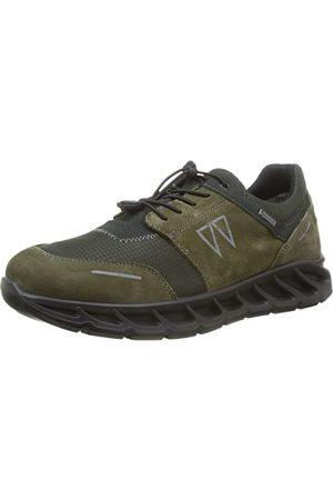 IGI&CO UNTGT 81383, sneakers. Voor mannen. 44 EU