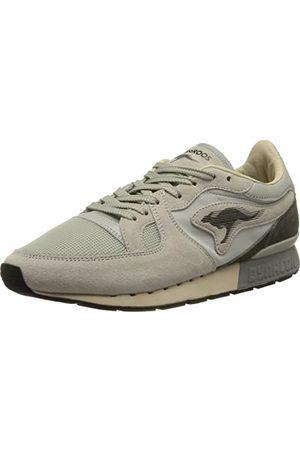 KangaROOS 47282-2004, Sneaker Unisex 40 EU