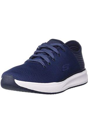 Skechers 210334, Sneakers Heren 43 EU