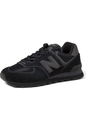 New Balance 574 Core Sneakers voor heren, , 42.5 EU