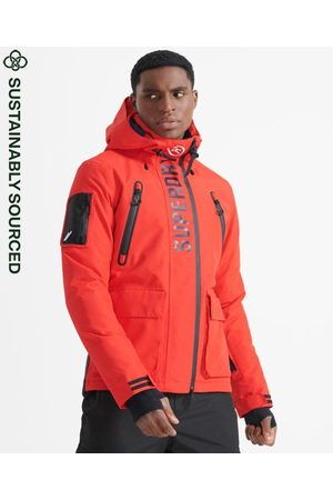 Superdry Sport Ultimate Rescue jas