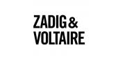 Zadig & Vortaire