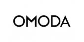 Omoda