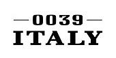 0039 Italy