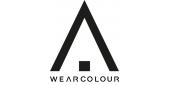 WearColour