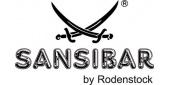Sansibar
