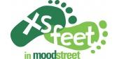 XS Feet