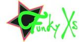 Funky XS