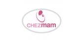 Chezmam