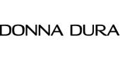 Donna Dura