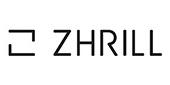 Zhrill