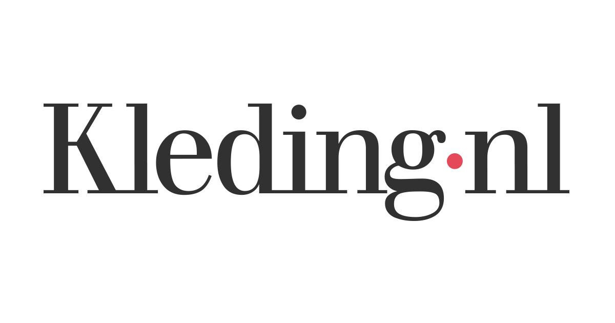 merken logos van kleding